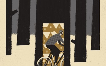 dawid-ryski_illustrations_urbancycling_6