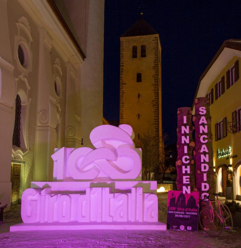 giro-100-21-s.candido-ice-sculpture