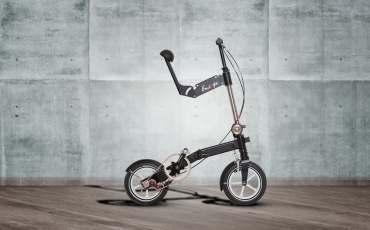 kwiggle-folding-bike-3