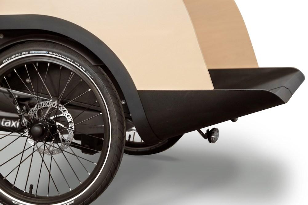 triobike-taxi-by-stefano-marchetto_urbancycling_6