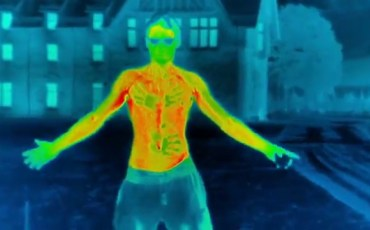 tt-editors-picks--2601--thermal-imaging-shows-how-quickly-lose-body-heat--1454107664--large.thumb