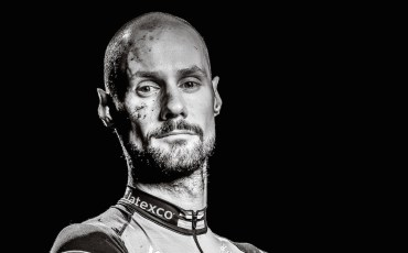 Cycling: Team Etixx Quick-Step 2016 BOONEN Tom (BEL)/ Hero Shoot /  Equipe Ploeg /(c)Tim De Waele