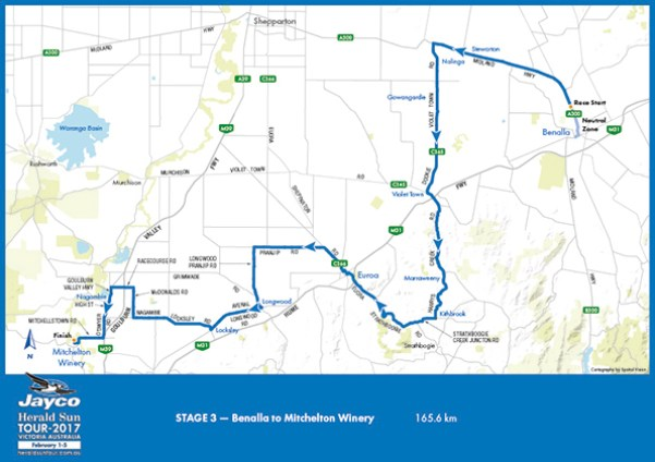 2017_herald_sun_tour_map_stage3