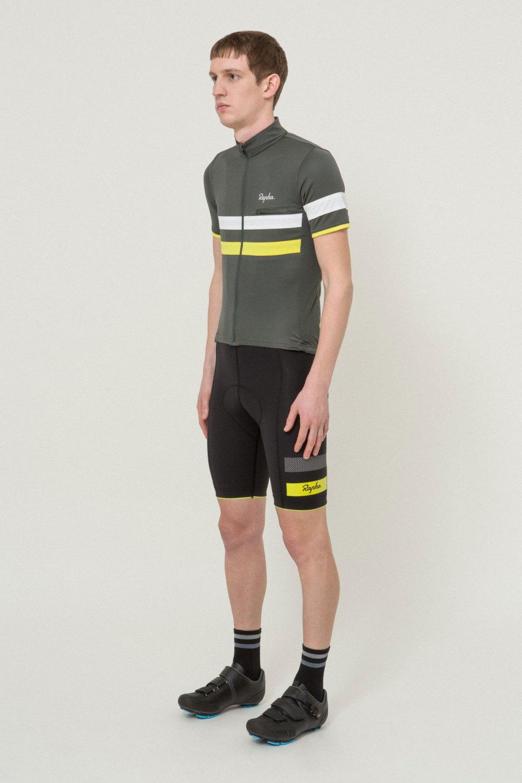 H1-17_Brevet_Bib-Shorts-II_yellow-Brevet-Jersey-2