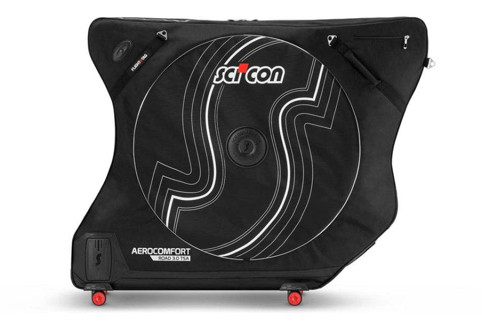 Scicon-Aerocomfort-3-road-c