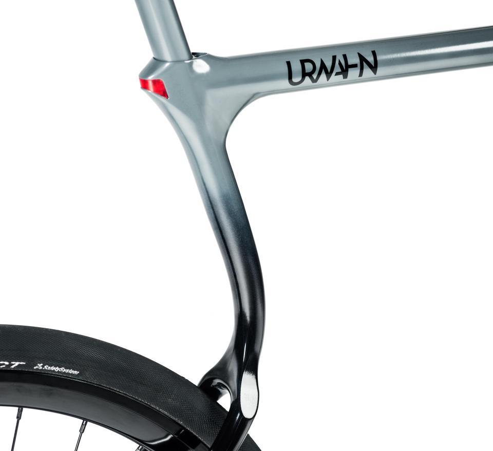 Urwahn Bikes