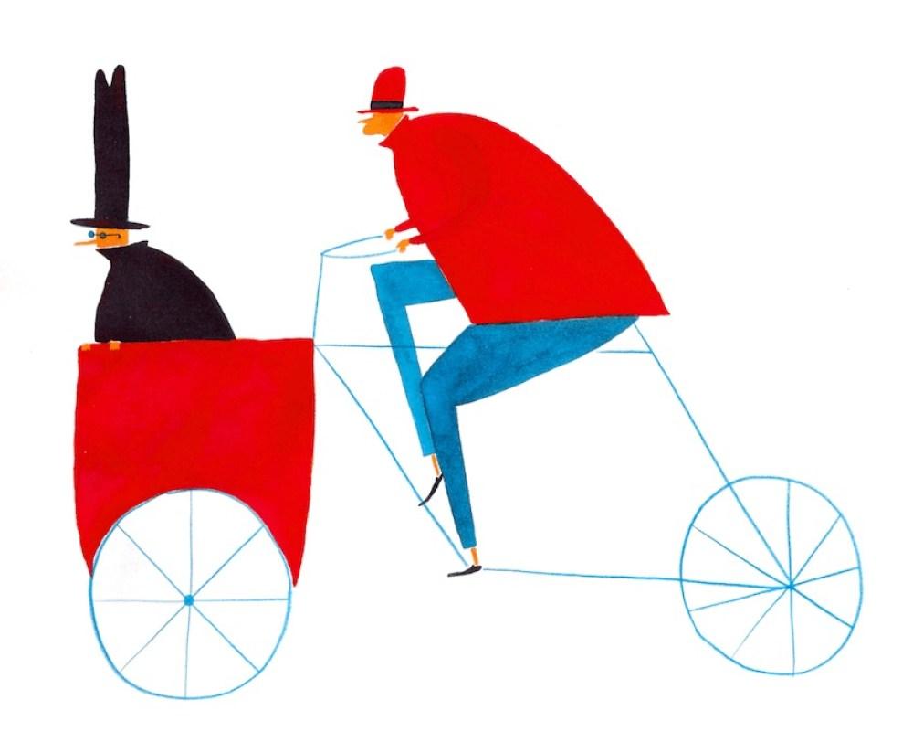 daniel-frost-illustrations_urbancycling_3