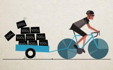 fat_loss_cycling_0