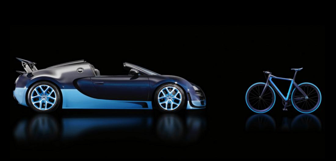 Bugatti-1024x492