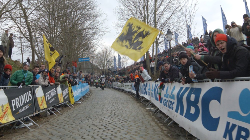T1956.80_Tour_of_Flanders_Tacx_Films_1