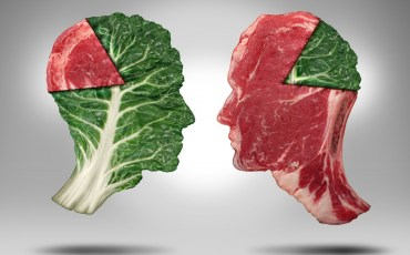 meat-eaters-versus-vegetarians
