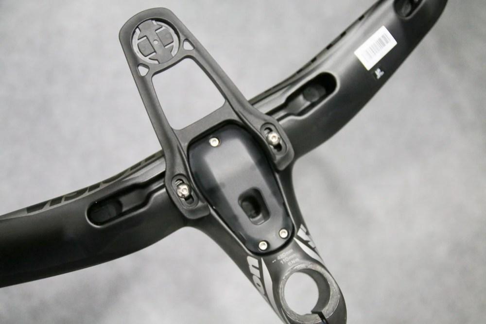 taipei-2016-fsa-modular-cranks-steel-narrow-wide-chainrings-extra-light-triathlon-hydraion-2