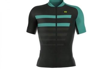 L07851317-REV1-men-piuma-jersey-black-turquoise-front-e1492186901337