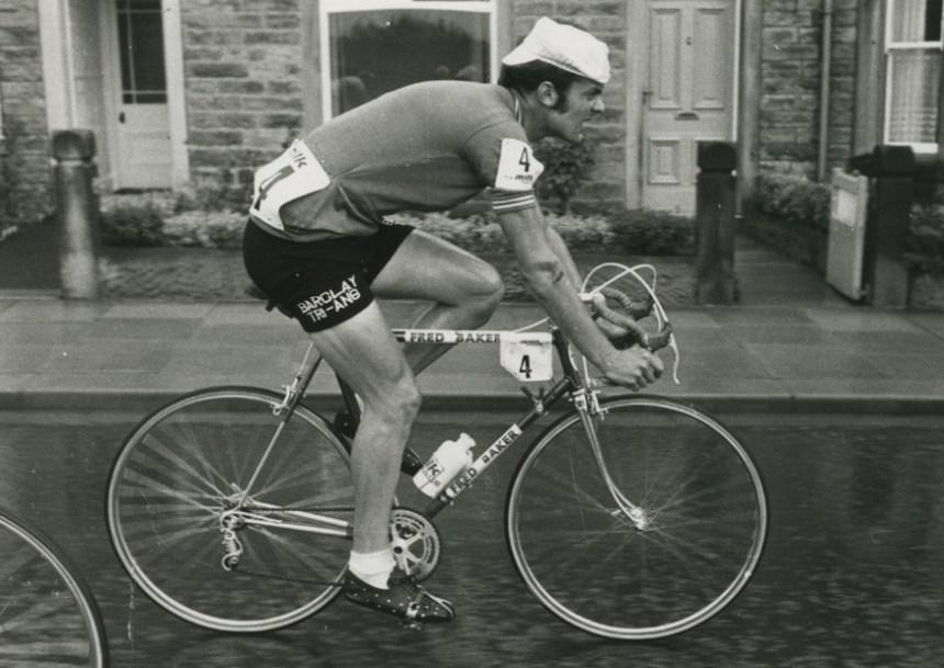 Phil-Edwards-Milk-Race-Ted-Baker-bike