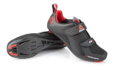 Reebok_Garneau_men-1