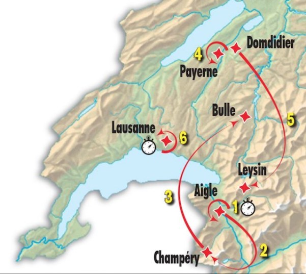 route-map-640