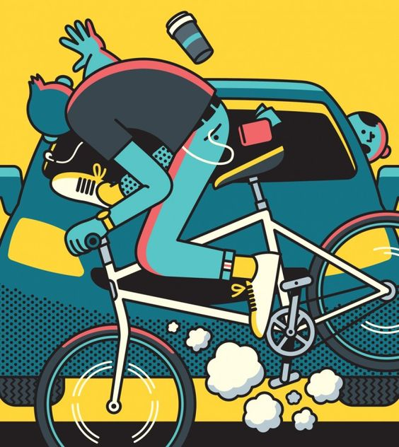 Thumbnail Credit (capovelo.com): What to look for in a good bicycle crash attorney