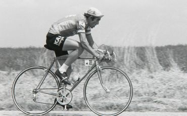 Francisco_Galdos_-_Tour_1976