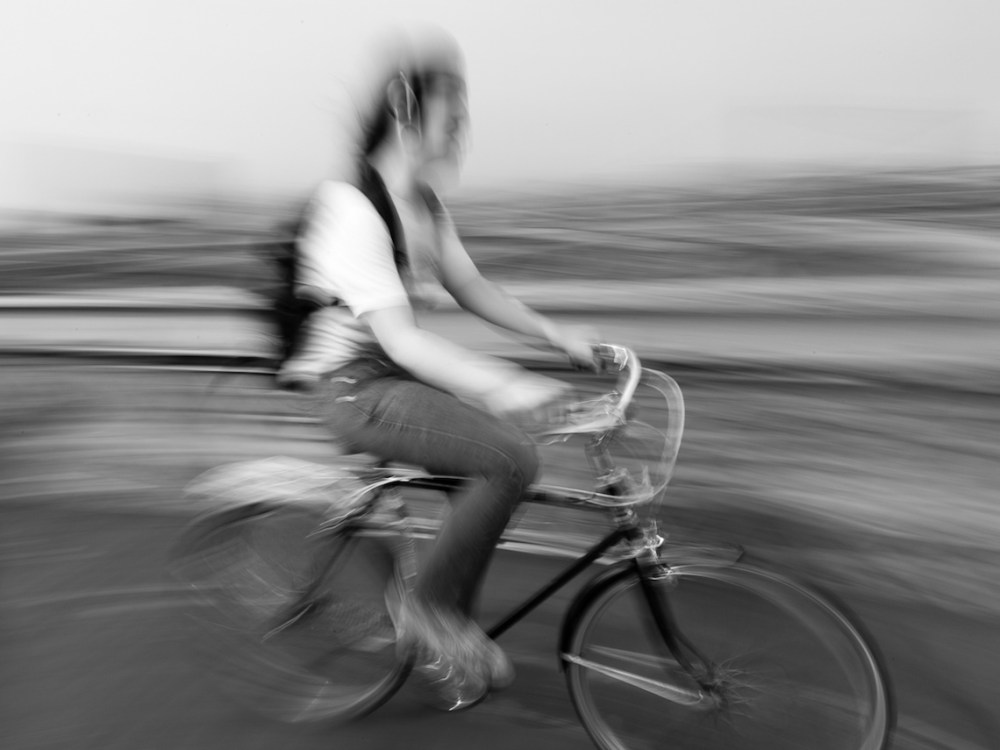 jorge-cardenas-photography_cycling_manhattan_bridge_1