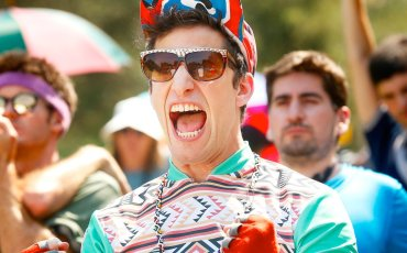 tourdepharmacy-andysamberg-sunglasses