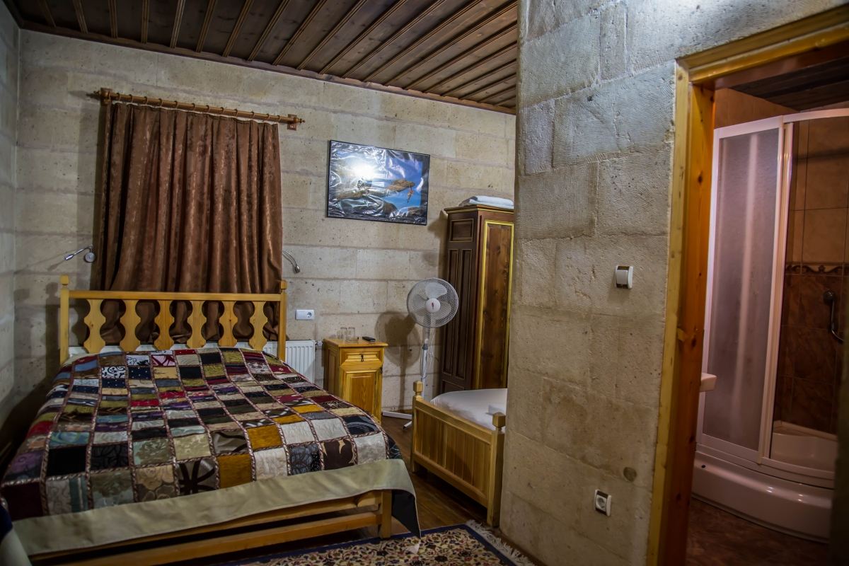 Where To Find Cheapest Hotels Cheap Standard Rooms Cappadocia Palace Hotel