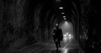 9D-Magloire-coche-Tunel