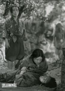 © KADOKAWA Corporation/ Capricci Cine