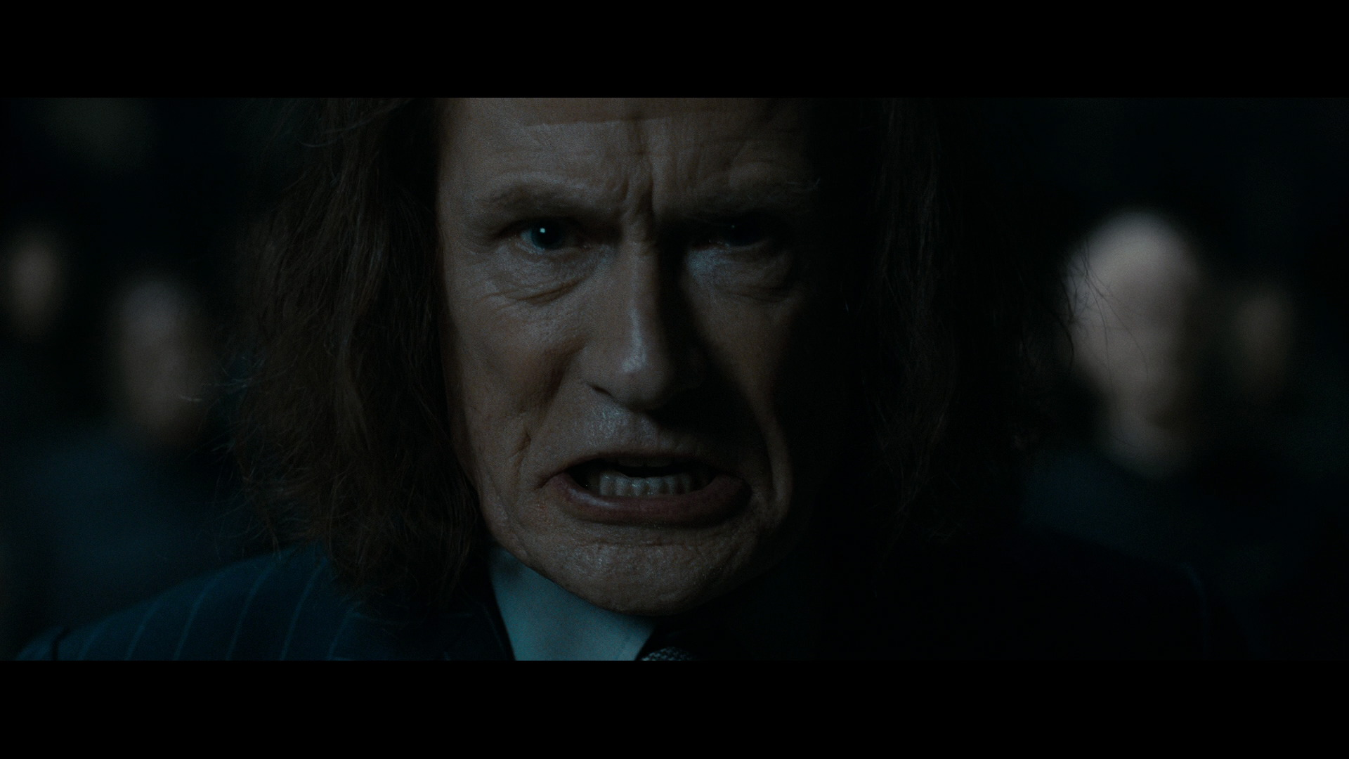 PORTABLE Harry Potter And The Deathly Hallows - Part 2 In Hindi Dubbed Movie Download harry-potter-deathly-hallows1-movie-screencaps.com-15