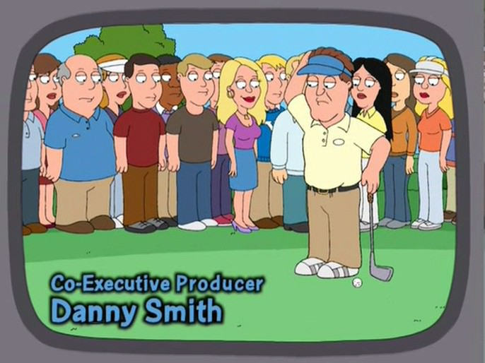 Family Guy S06E01 'Blue Harvest' - TV-Screencaps.com - HQ Screencaps ... Family Guy Blue Harvest Couch