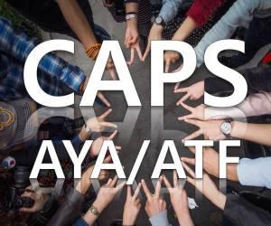 caps_logo