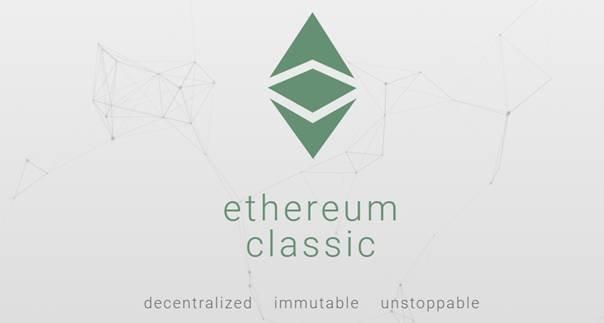 Best Ethereum Classic (ETC) Wallets - 2019 Edition CaptainAltcoin