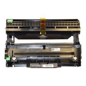 Brother compatible drum unit DR 3325