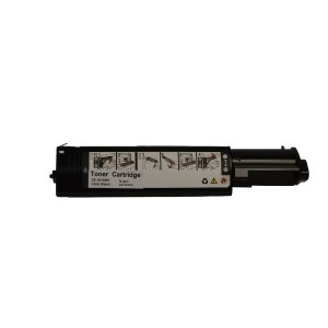 Dell 3010 Black Compatible Toner