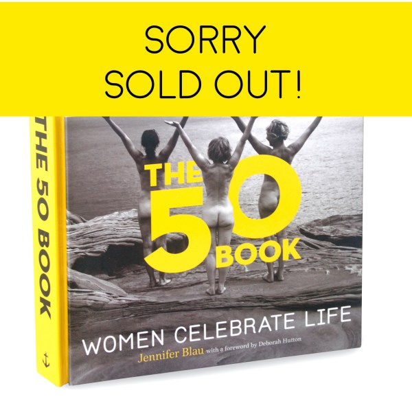 The50Book_3D_RGB_SOLDOUT