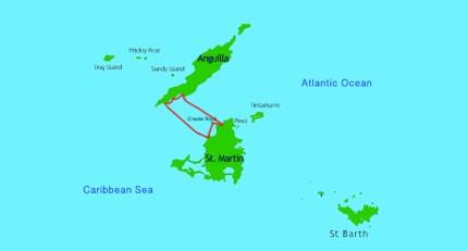 Anguilla-half-day-captainjo-boat-charter