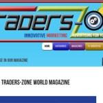 www.traderszoneworld.co.za