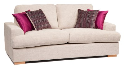 Furniture Photography - Birmingham & West Midlands/ Capture Imagery