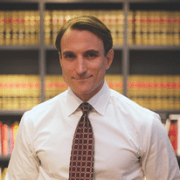 Peter J. Gulden, III Attorney at Law