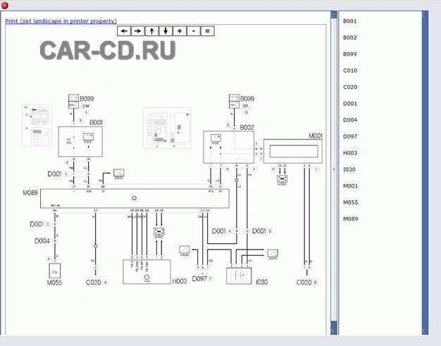 bmw wds bmw wiring diagram system 12 0