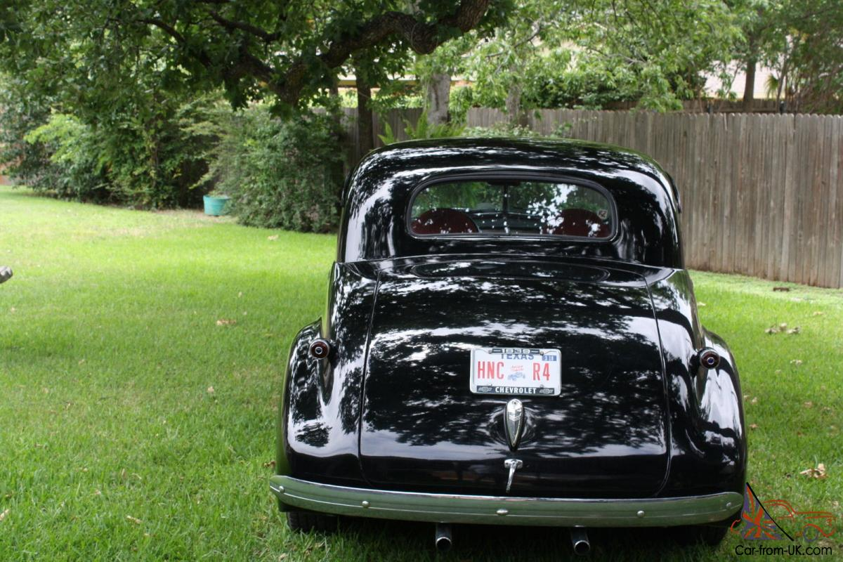 1939 Chevy Master Deluxe For Sale Craigslist | Autos Post
