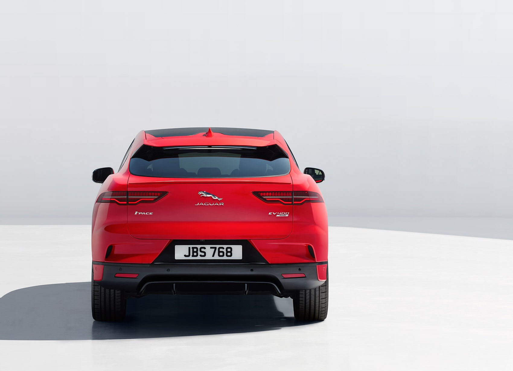 Jaguar Suv Price Uk Jaguar I Pace Electric Suv News Specs Prices Uk On