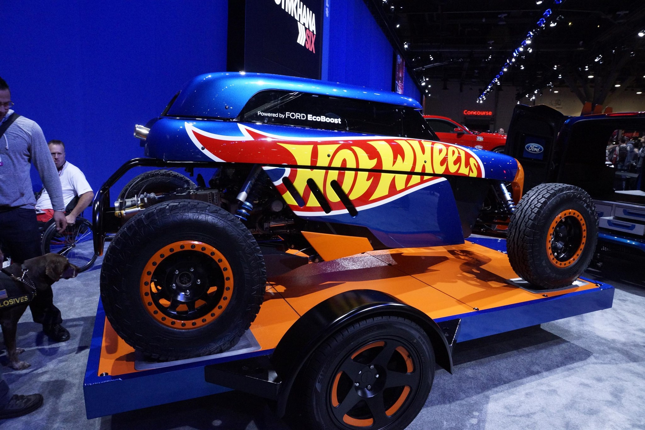 Car Manufacturers Who Owns Who 2018 Hot Wheels Toy Cars 50th Anniversary Car Magazine