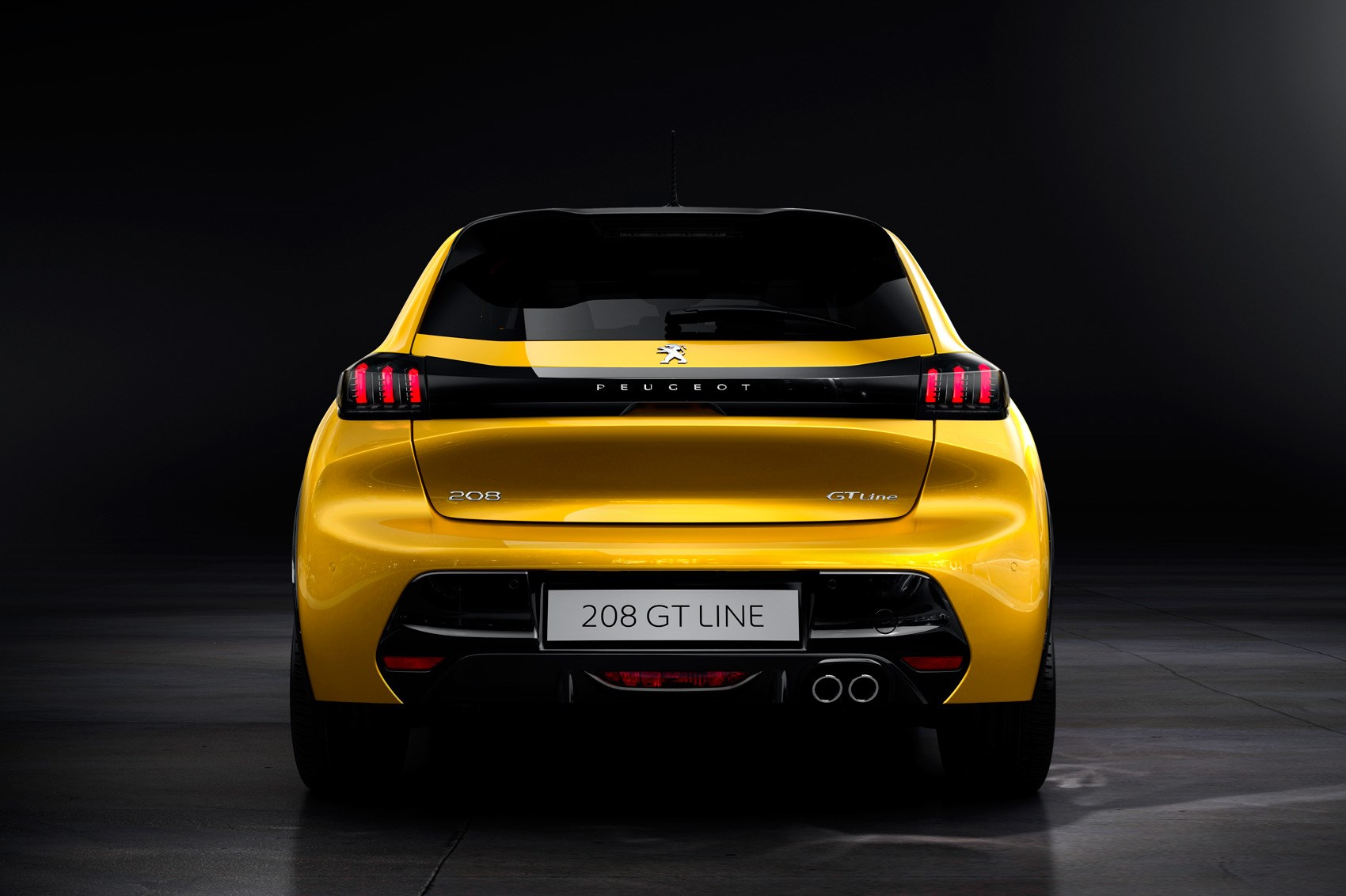 New Peugeot 208 Deals New 2019 Peugeot 208 And E 208 The Full Story Car Magazine