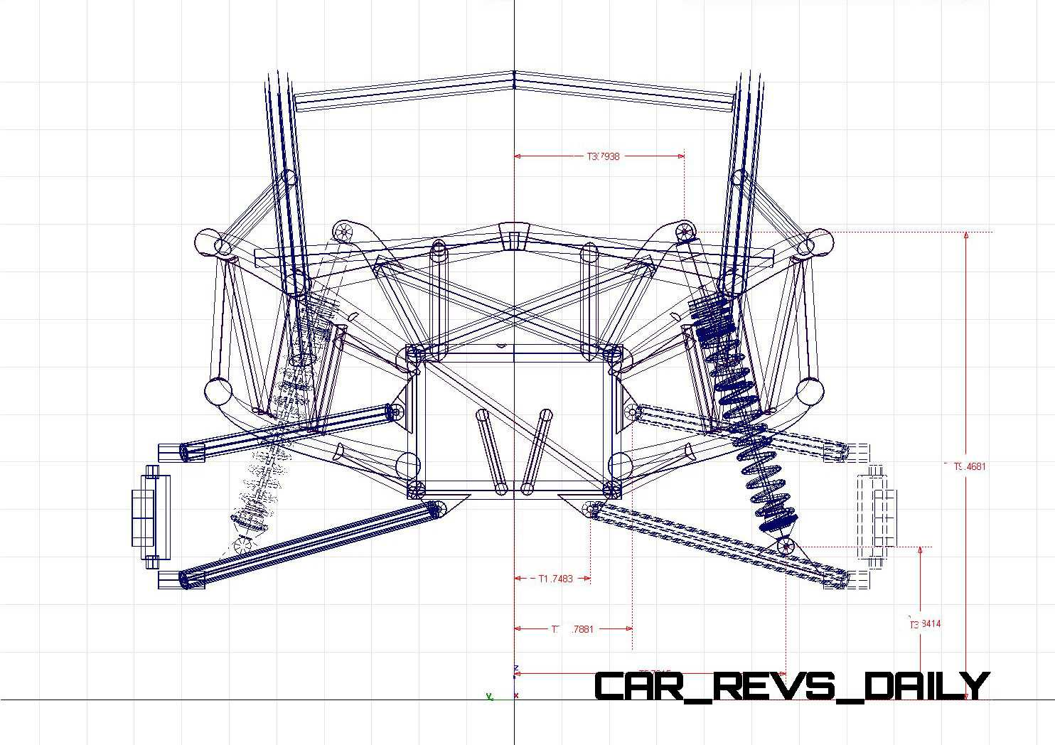 Suspension Design Pdf 2015 Ariel Nomad