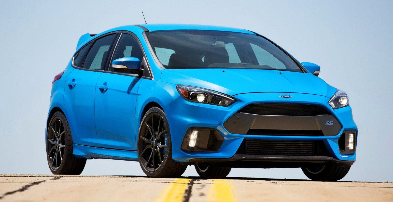 New Ford Focus Price New And Used Ford Focus Prices Photos Reviews Specs