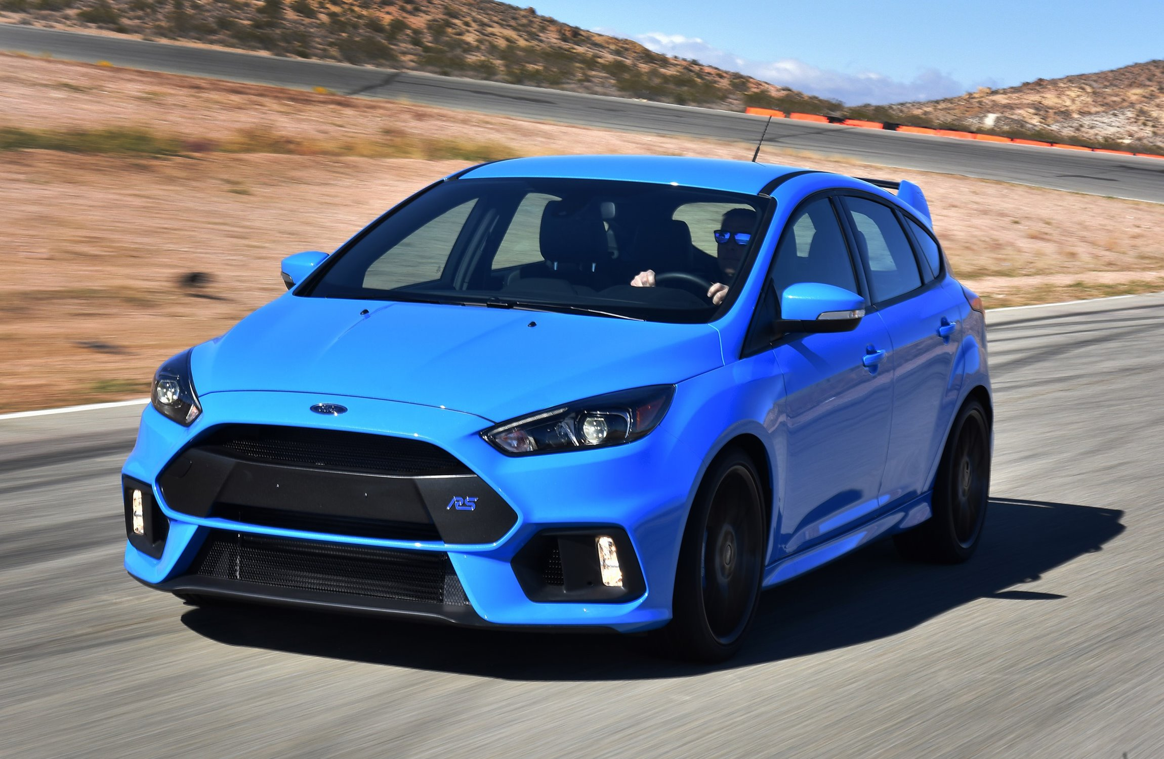New Ford Focus Price 2016 Ford Focus Rs Price Colors