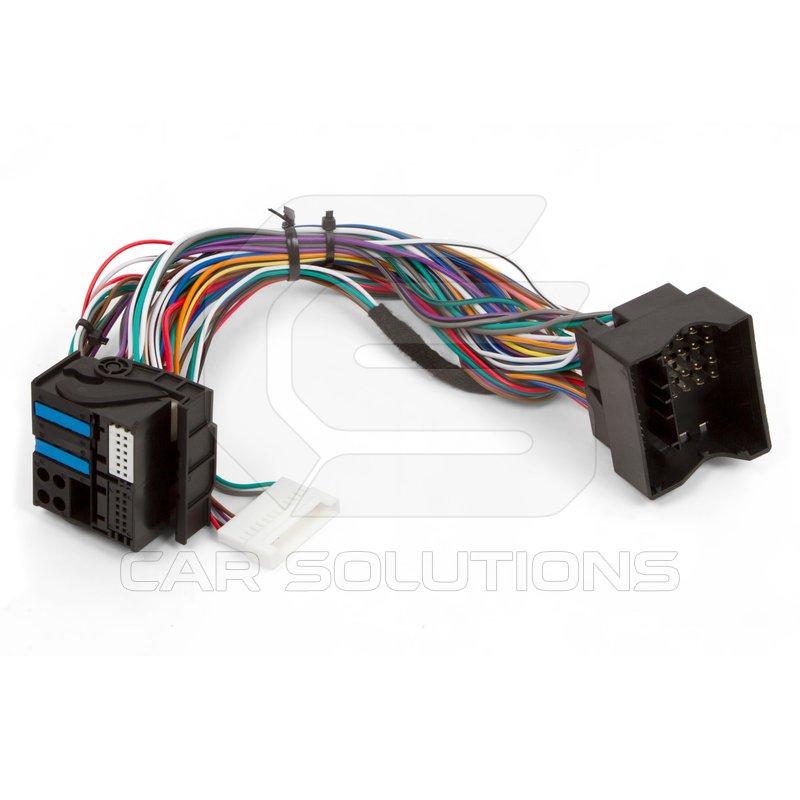 Bmw Nbt Wiring manual guide wiring diagram