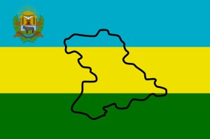 1000px-Flag_of_Anzoátegui_State.svg