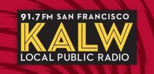 San Francisco NPR