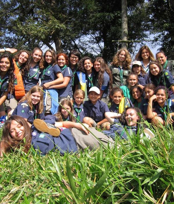 2007.04_EasterCamp_Scoutas_095